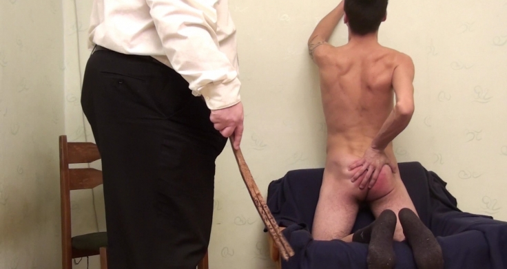 british boys spanking fetisch club