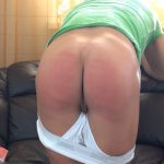preview for update named Jimmy Caned